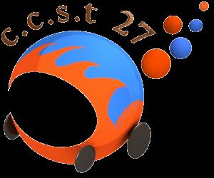 ccst27