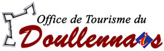 office-doullens