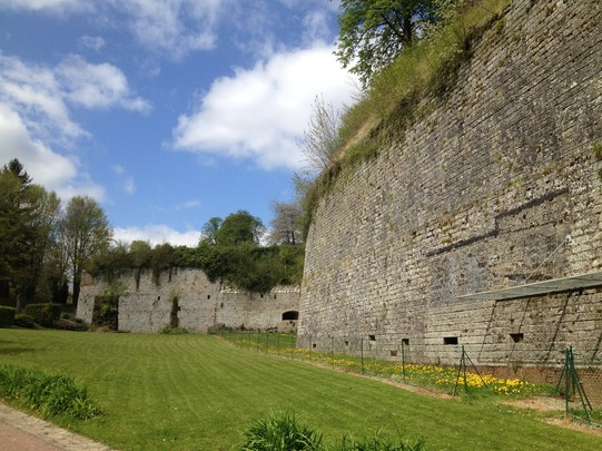 citadelle_doullens